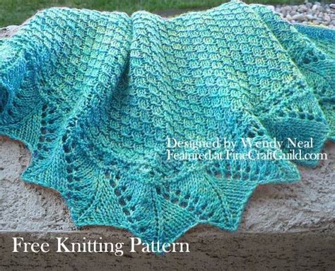 pin by melanie cbell on lace scarf knitting patterns 131 best knit scarves images on pinterest head scarfs
