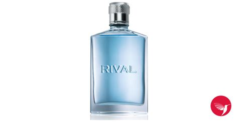 Parfum Rival rival oriflame cologne a fragrance for 2013