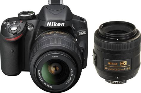 nikon d3200 dslr price nikon d3200 dslr only price in india buy