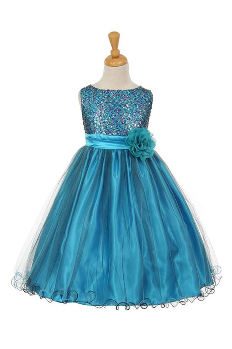 turquoise color dress turquoise flower dresses dress line