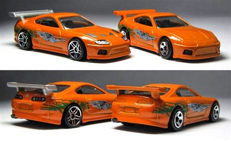 Fast Furious Satu Set Skala 155 sibeloy wheels fast furious set di indomaret