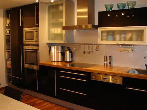 hochwertige küchen hochwertige k 252 chen gebraucht rheumri