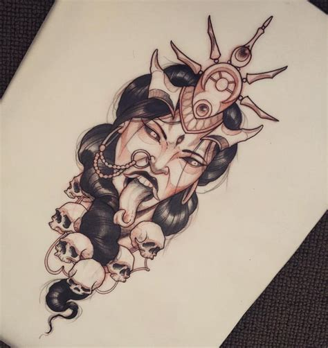 tattoo paper perth 20 best tattoo boy images on pinterest tattoos for men