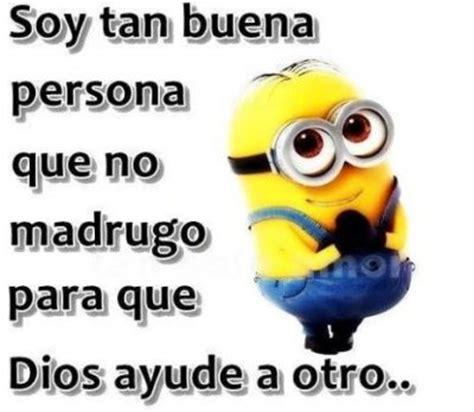 imagenes jpg de los minions related keywords suggestions for imagenes con los mininos