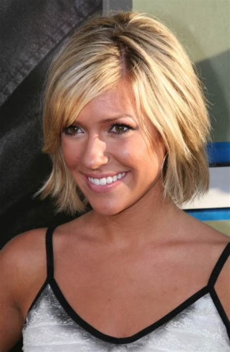 short cuts for fine hair women 50 gorgeous hairstyles for fine hair women s fave hairstyles