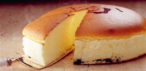 Ojisan Cake sights events and activities info in osaka rikuro