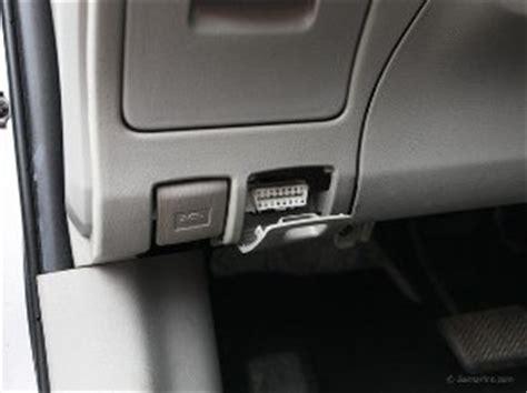 on board diagnostic system 1995 honda odyssey parking system parking assist system with moving gridlines obd ii