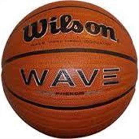 wilson wave basketball bola keranja end 3 7 2018 2 15 pm