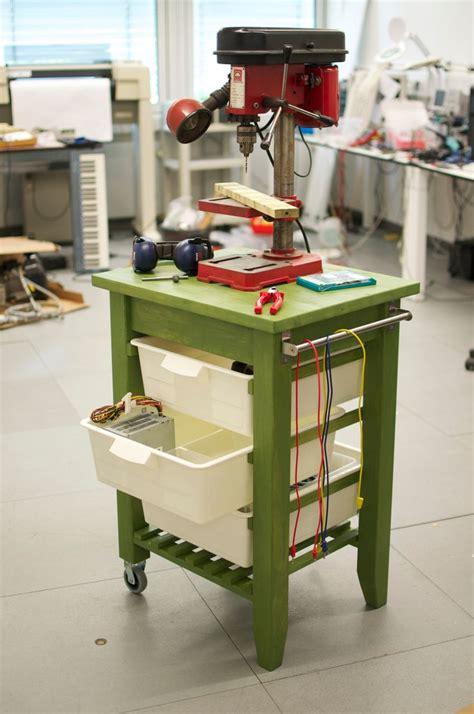 Ikea Hacks Kitchen Island die besten 17 ideen zu kinder werkbank auf pinterest