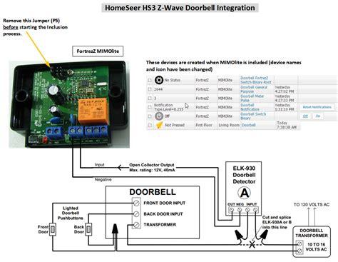 28 graystone intercom wiring diagram 188 166 216 143