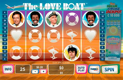 casino the boat the love boat gokkast gratis gokkasten van playtech