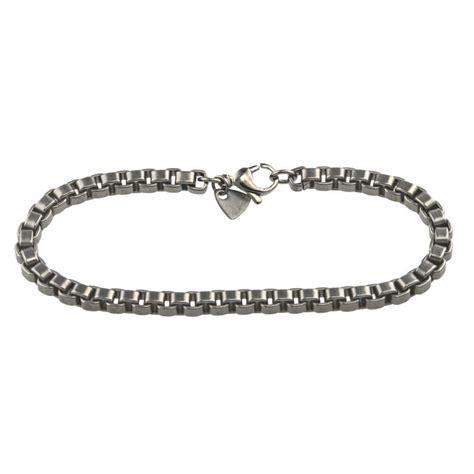bracelet titanium box titanium bracelet ti2 titanium