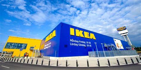 Daftar Di Ikea Indonesia di indonesia kasus sengketa merek dagang menimbulkan