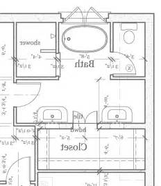 luxury master bathroom floor plans luxury master bedroom suite floor plans and luxury master