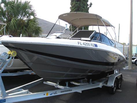 regal bowrider boats for sale uk regal 2100 lsr boats for sale boats