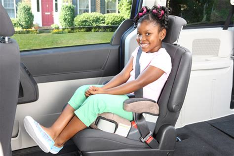 age limit for front seat passengers new on booster seats theparentbible