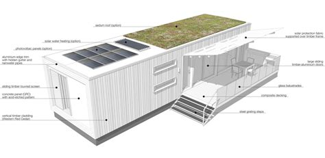 Low Cost Home Plans dwelle 03 mobile dwelle ing