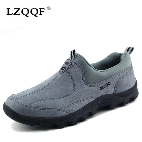 Comfortable Shoes For by Fashion Shoes Comfortable Walking Casual Shoes 2016 Breathable Outdoor Shoes For