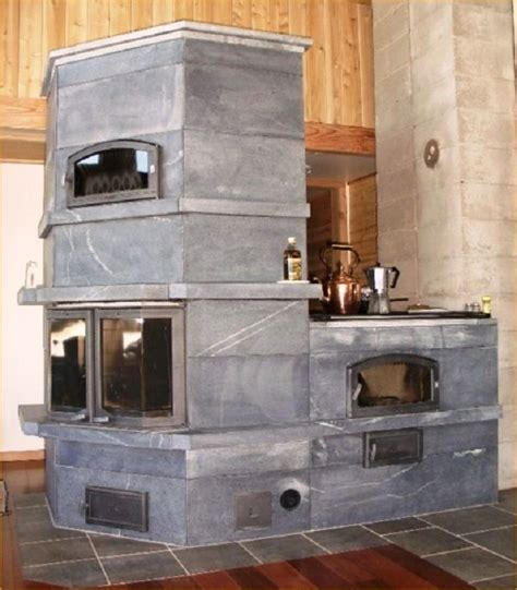 Soapstone Oven 1000 ideas about soapstone wood stove on wood stoves soapstone and stoves
