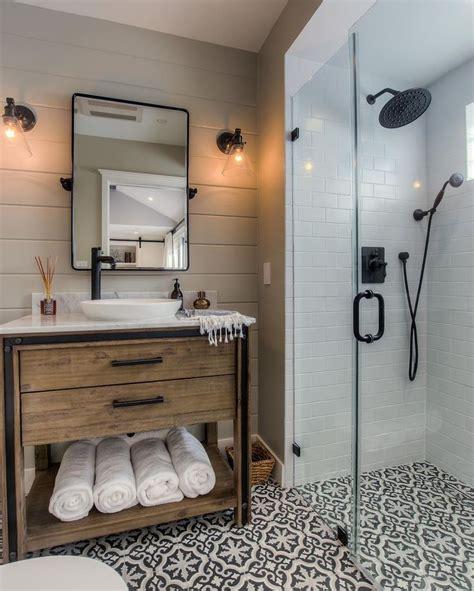 spanish bathroom ideas 25 best ideas about spanish bathroom on pinterest home interiors spanish interior