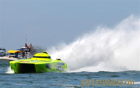 geico boat offshoreonly dyno pull miss geico project x