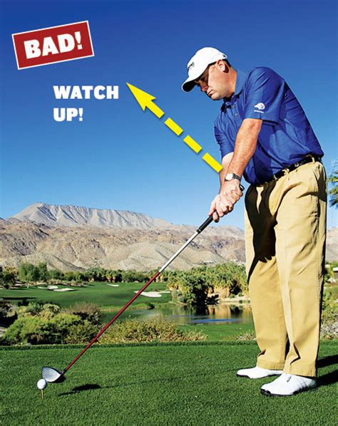 golf swing driver slice drop 10 strokes in 10 minutes golf tips magazine