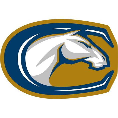 Search Ucd Committed To The Scholar Athlete Ideal Uc Davis