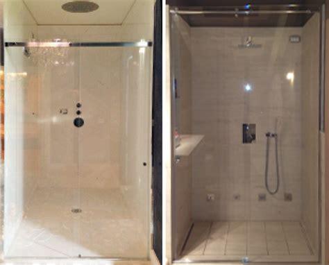 box doccia in vetro prezzi box doccia in vetro foto