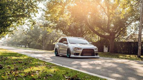mitsubishi lancer wallpaper hd mitsubishi lancer evo hd hd wallpapers hd car wallpapers