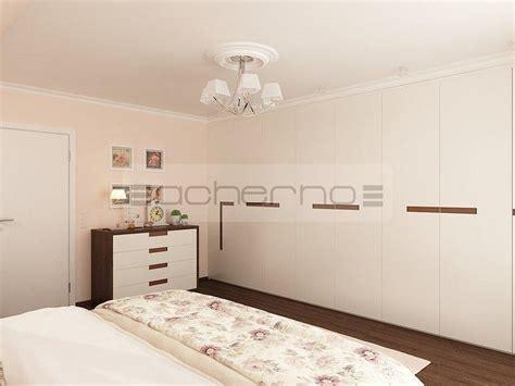 klassische bücherregale ikea schlafzimmer inspirationen