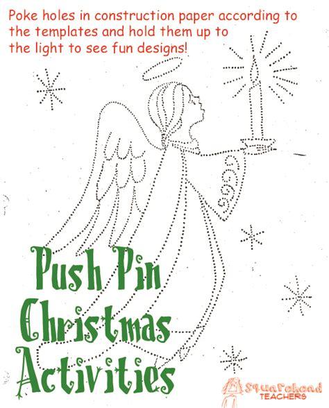christmas squarehead teachers page 4