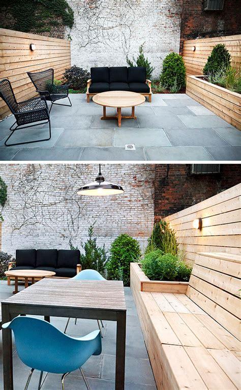 patio wall planters 100 patio wall planters lakeland patio planter at