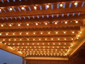 1000 images about pergola lights on pinterest pergola lighting pergolas and globe lights