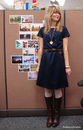 1000 images about what to wear with a navy dress on