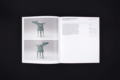 chinese book layout design the youxiantang collection of chinese art book design