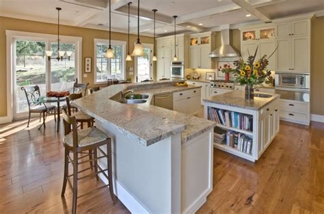 small kitchen island with sink 34 fantastic kitchen islands with sinks