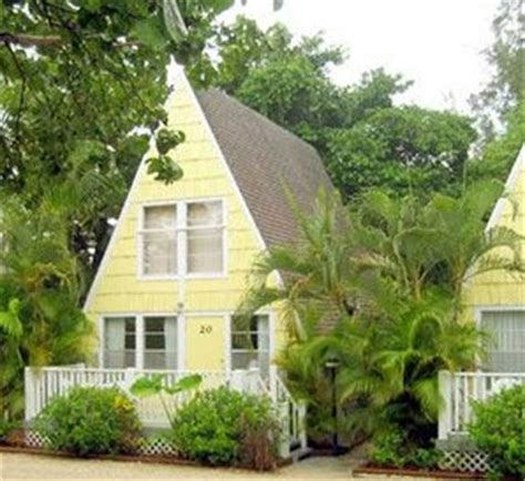 sanibel island vacation rentals cottages anchor inn cottages in sanibel island florida house