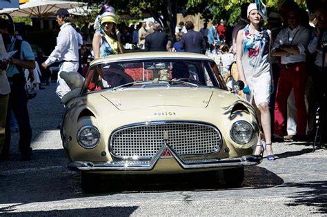 date concorso d italia 1953 54 hudson italia review