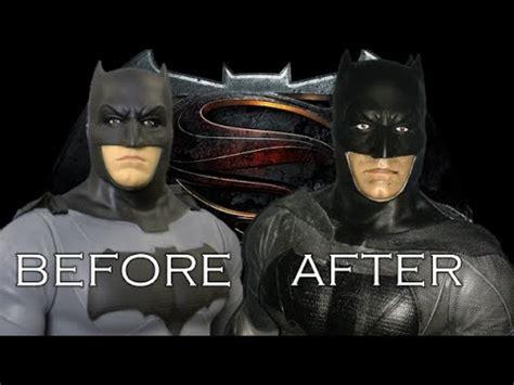 Batman V Superman 19 jakks pacific batman v superman of justice batman 19