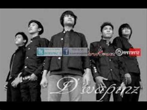 alarm band terpisah cinta jarak jauh with lyric angkuh d wapinz band doovi