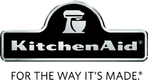 kitchen aid 301 moved permanently