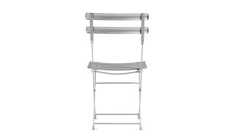folding armchair folding armchair arc en ciel emu designapplause arc en ciel folding chair emu