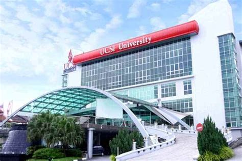 Mba Courses In Malaysia by 10 Notable Universities In Malaysia Offering Mba