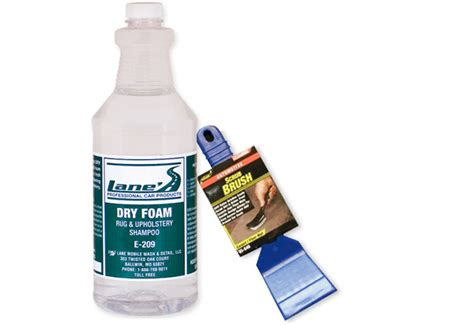 Upholstery Cleaning Foam by S Foam Carpet Upholstery Cleaner Upholstery Cleaners