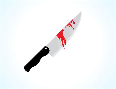 imagenes armas blancas lesiones producidas por arma blanca medicina legal