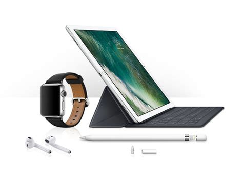 Smart Giveaways Emails - the elite apple accessories giveaway shop on market