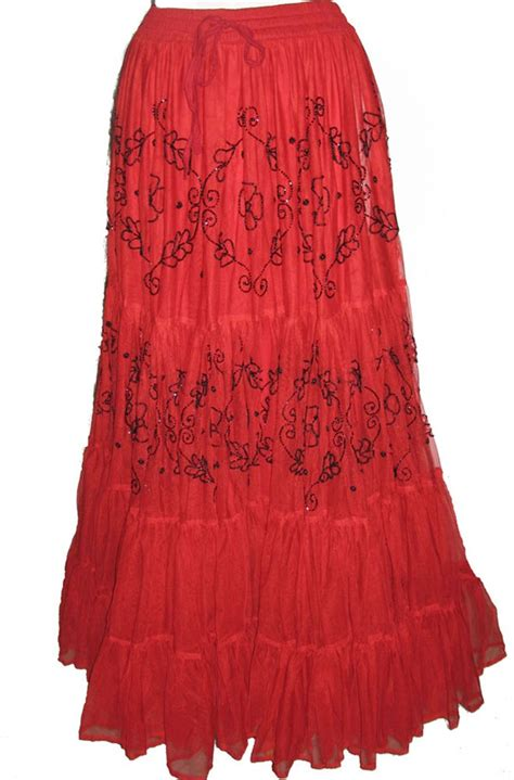 Simply Poly Shawl 17 best images about formal western skirts on