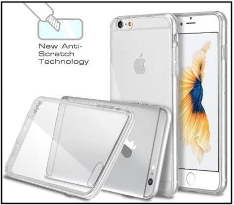 Best Quality Anti Anticrack Casing Iphone 10 best iphone 7 bumper cases anti scratch durable quality