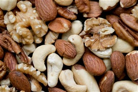 nuts best 7 best nuts for weight loss