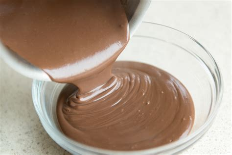 how to make chocolate pudding the pioneer woman